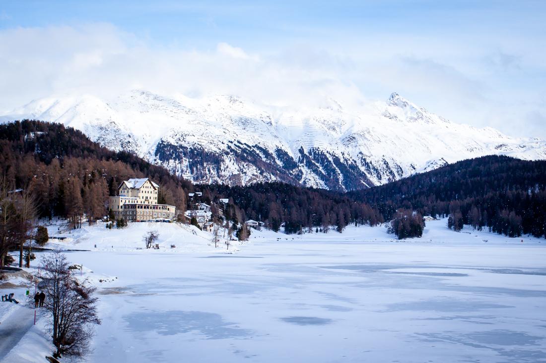 St.Moritz-1