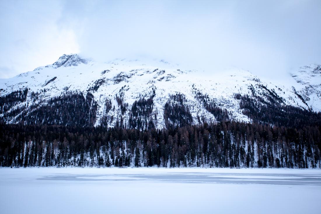 St.Moritz-5