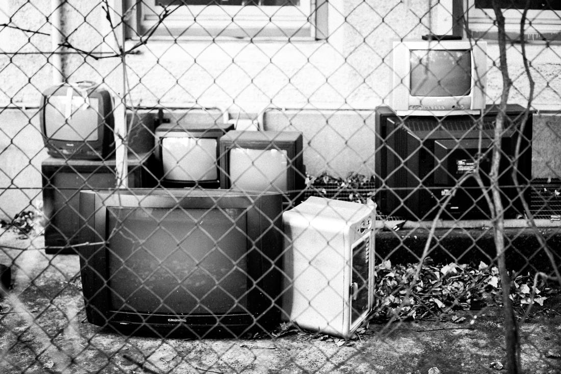 Meraner-Fernsehanstalt-1