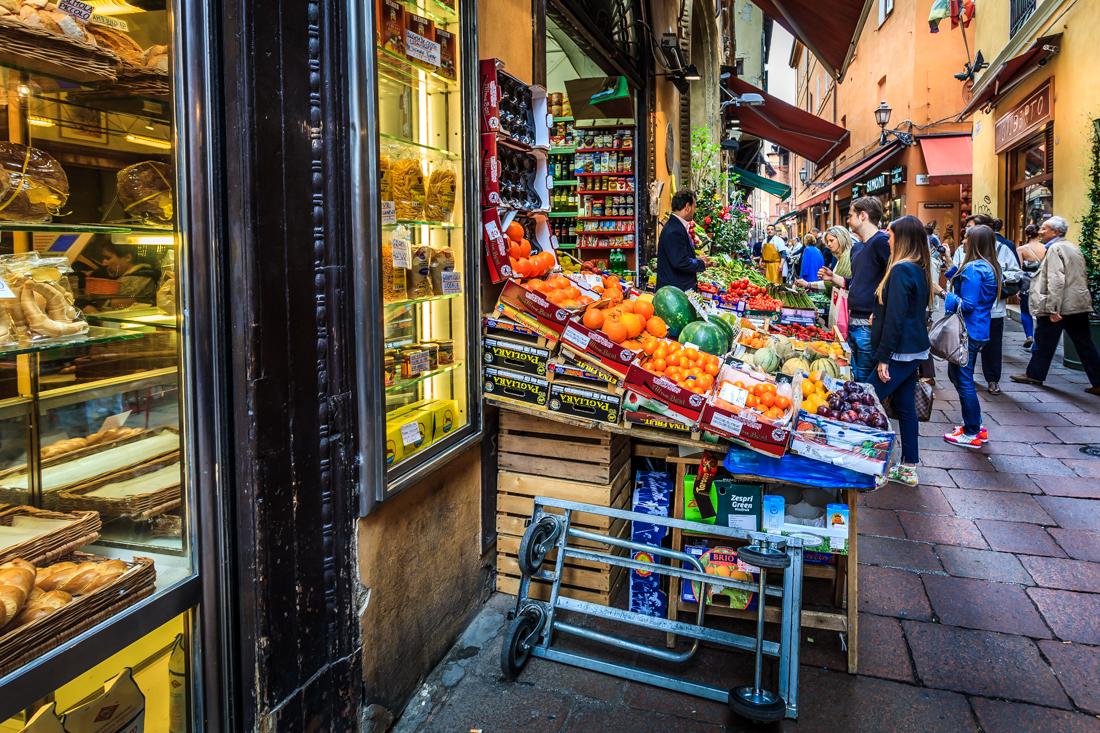 Bologna_1