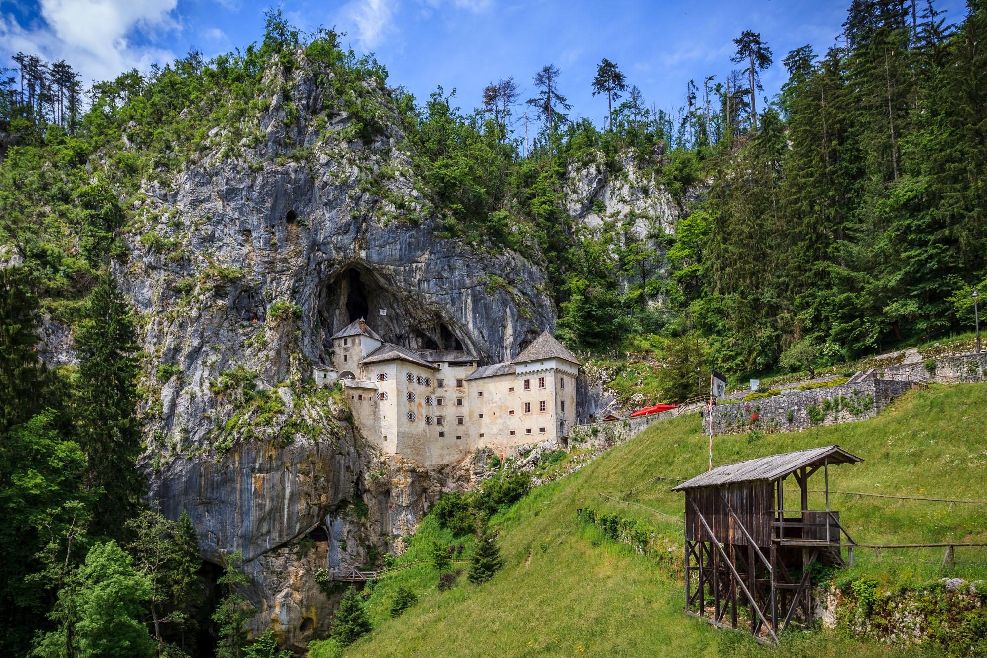 Slowenien-11