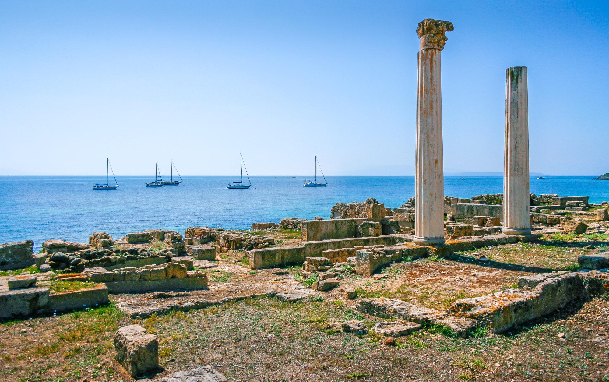 Sardinien-7