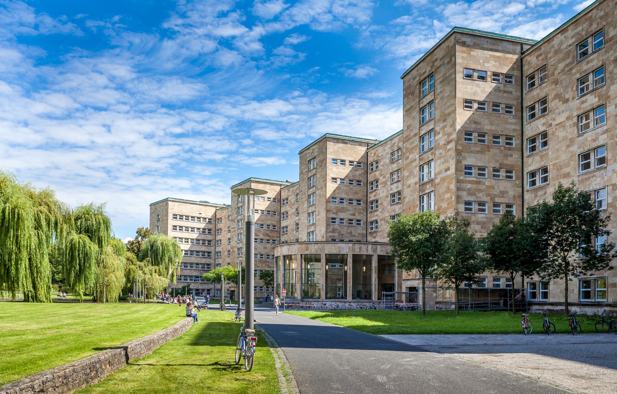 Frankfurt-am-Main-14