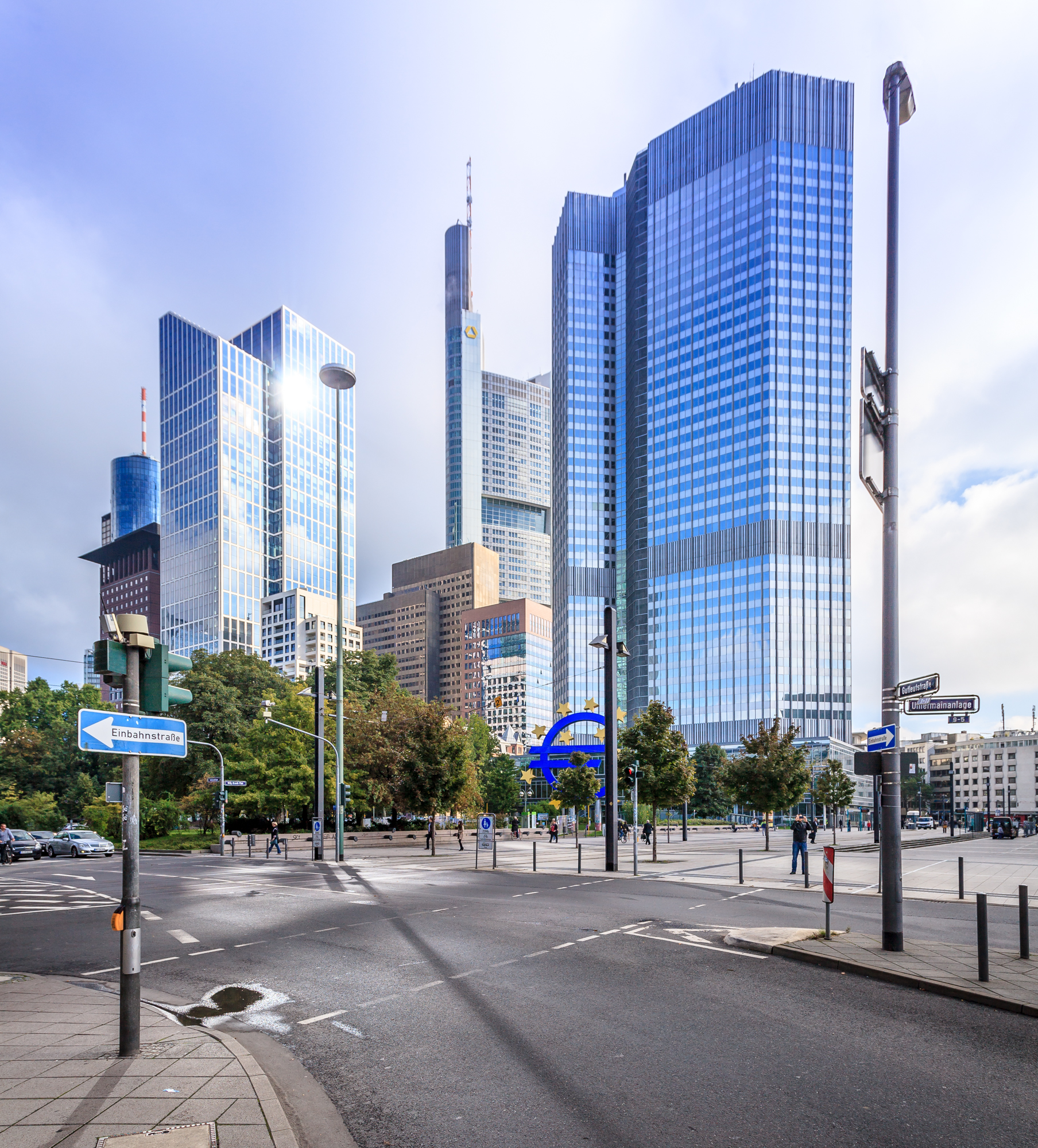 Frankfurt-am-Main-3