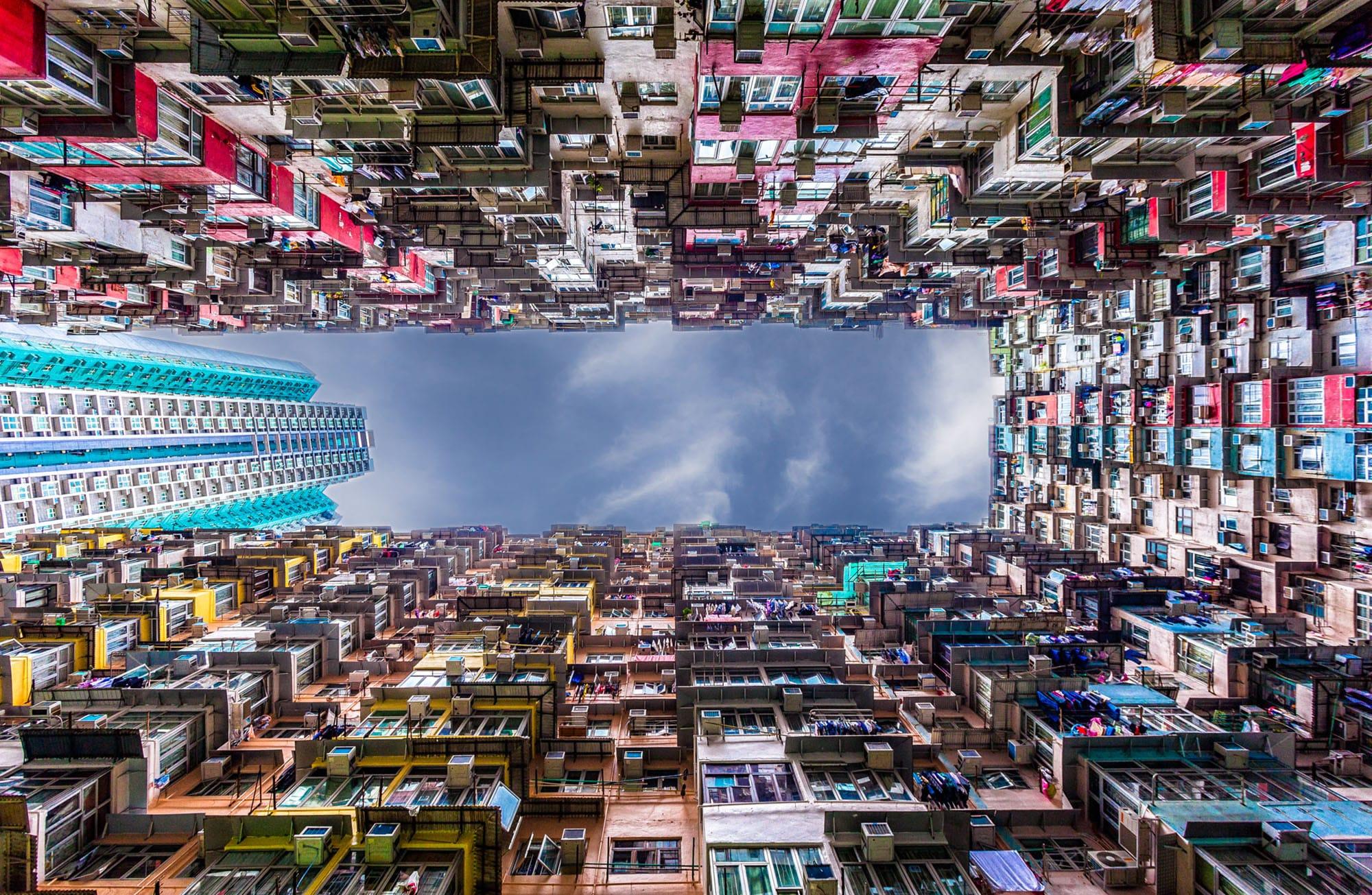 Hong-Kong-Vertikal-Head