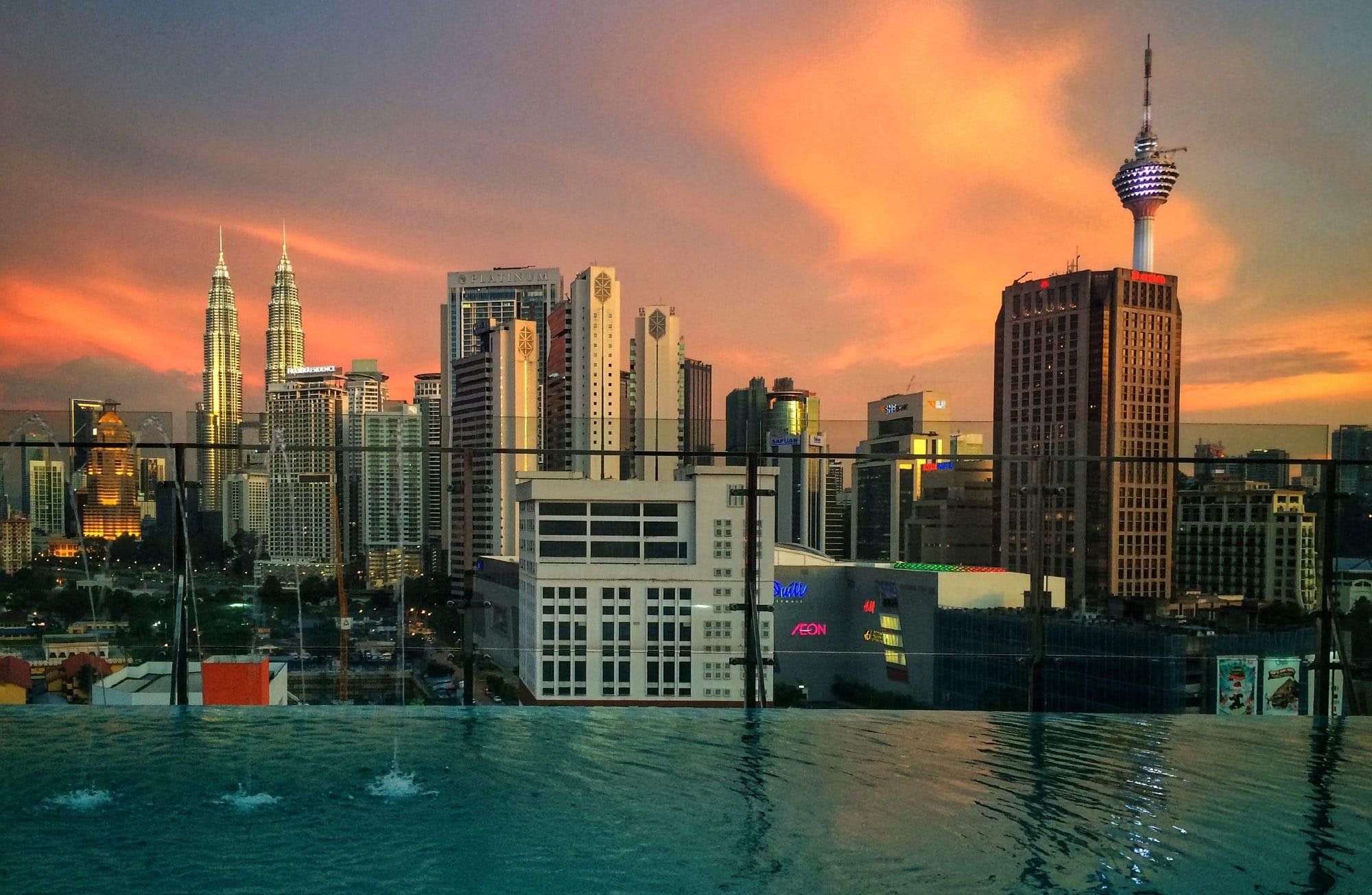 Kuala-Lumpur-Malaysia-Head